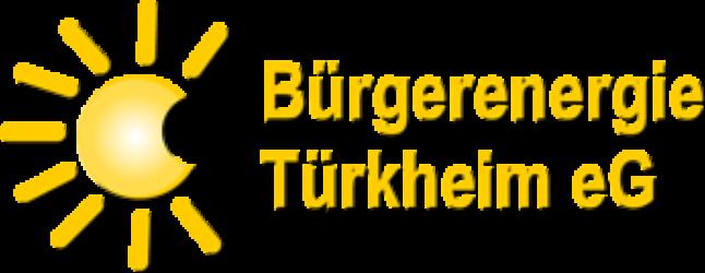 Bürgerenergie Türkheim eG